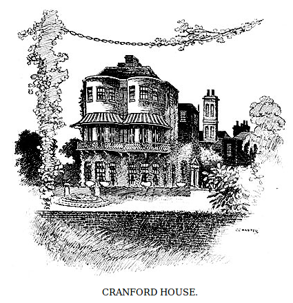 CranfordHouse.png - 180.61 kb