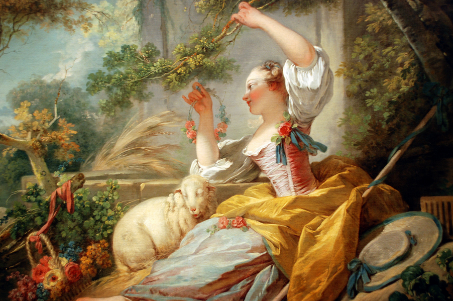 Fragonard-Shepherdess.png - 931.54 kb
