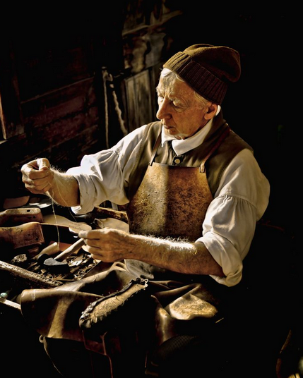 Shoemaker.PNG - 422.45 kb